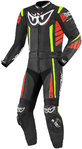 Berik Zakura Two Piece Motorcycle Leather Suit