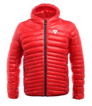 Dainese Packable Down Ski Jacket
