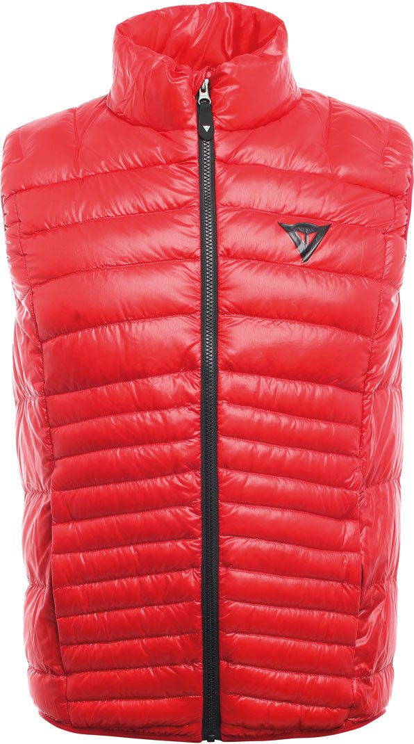 Dainese Packable Down Weste 4749415-Y45-S
