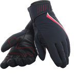 Dainese HP2 Ladies Ski Gloves