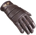 Black-Cafe London Retro Guantes de motocicleta