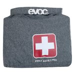 Evoc First Aid Kit Pro 3L WP Erste Hile Set
