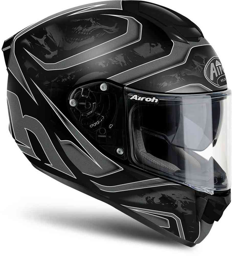 Airoh ST 501 Dude Helm
