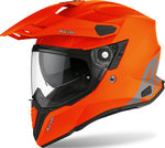 Airoh Commander Enduro Helm