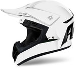 Airoh Switch Motocross Helm