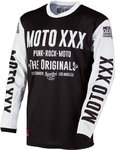 O´Neal Moto XXX Vented Jersey