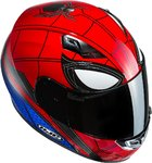 HJC CS-15 Spiderman Homecoming Helm