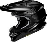 Shoei VFX-WR Casco de Motocross