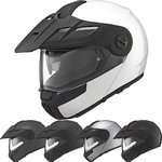 Schuberth E1 DOT/ECE Adventur Helm