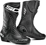 Sidi Performer Motorcycle Boots