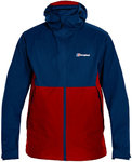 Berghaus Fellmaster 3IN1 Куртка