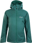 Berghaus Fellmaster 3IN1 Giacca donna