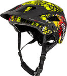 Oneal Defender 2.0 Vandal Bicycle Helmet