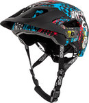 O´Neal Defender 2.0 Wild Casque