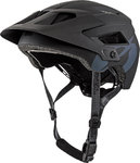 Oneal Defender 2.0 Solid Bicycle Helmet