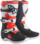 Alpinestars Tech 3S 2017 Kinder Crossstiefel