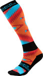 O´Neal MX Native Socken