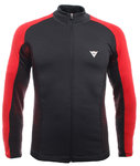 Dainese HP1 Mid Jacket