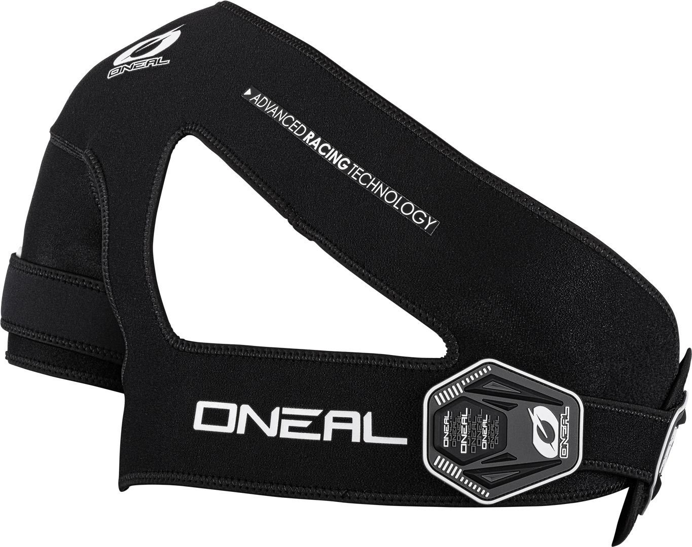 Oneal O`Neal Schultergurt 0536-104