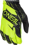 O`Neal Matrix Burnout Jugendhandschuhe