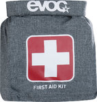 Evoc First Aid Kit 1,5L 2018 impermeable