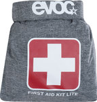 Evoc First Aid Kit Lite 1L waterdicht