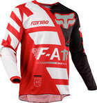 FOX 180 Sayak Youth Jersey