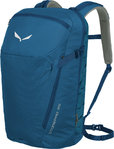 Salewa Storepad 25 Backpack