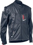 Leatt GPX 4.5 Veste MX / Enduro