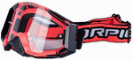 Scorpion Motocross Goggles