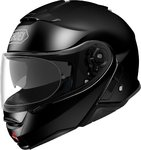 Shoei Neotec 2 Klapphelm