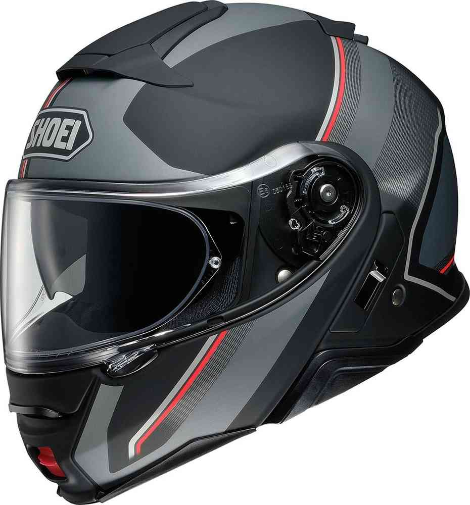 Shoei Neotec 2 Excursion Klapphelm