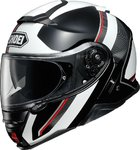Shoei Neotec 2 Excursion Casc
