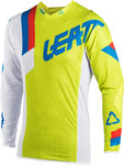 Leatt GPX 3.5 Junior Jersey