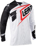 Leatt GPX 2.5 Junior Jersey