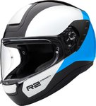 Schuberth R2 Apex Casco
