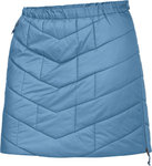 Salewa Fanes Tirolwool Damen Rock