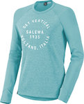Salewa Puez Dryton LS Ladies Shirt