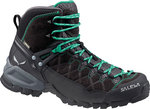 Salewa Alp Trainer Mid Gore-Tex Женская обувь