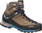 Salewa Mountain Trainer Mid Обувь