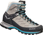 Salewa Mountain Trainer Mid Женская обувь