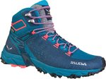Salewa Alpenrose Ultra Mid Gore-Tex Ladies Shoes