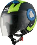 Vemar Breeze Radar Casc de moto