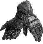 Dainese Full Metal 6 Guants