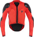 Dainese Scarabeo Youth Protector Jacket