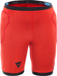 Dainese Scarabeo Youth Protector Shorts