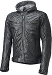 Held Walker Veste de moto en cuir
