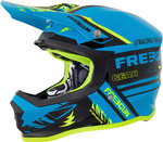 Freegun XP4 Nerve Motocross kask