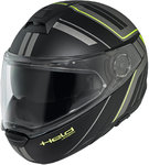 Held H-C4 / Schuberth C4 Casco