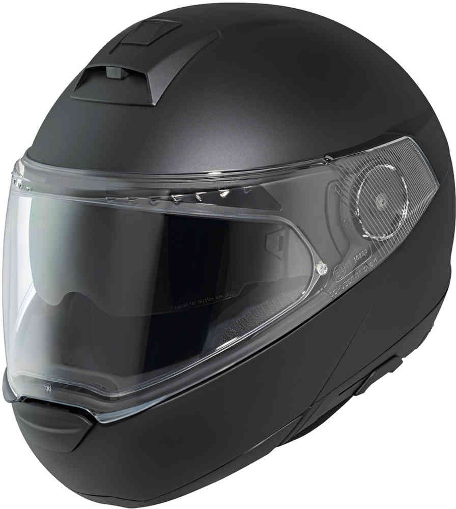 Held H-C4 / Schuberth C4 Klapphelm